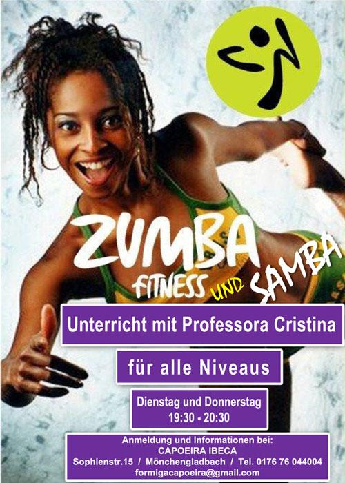 Zumba-2013