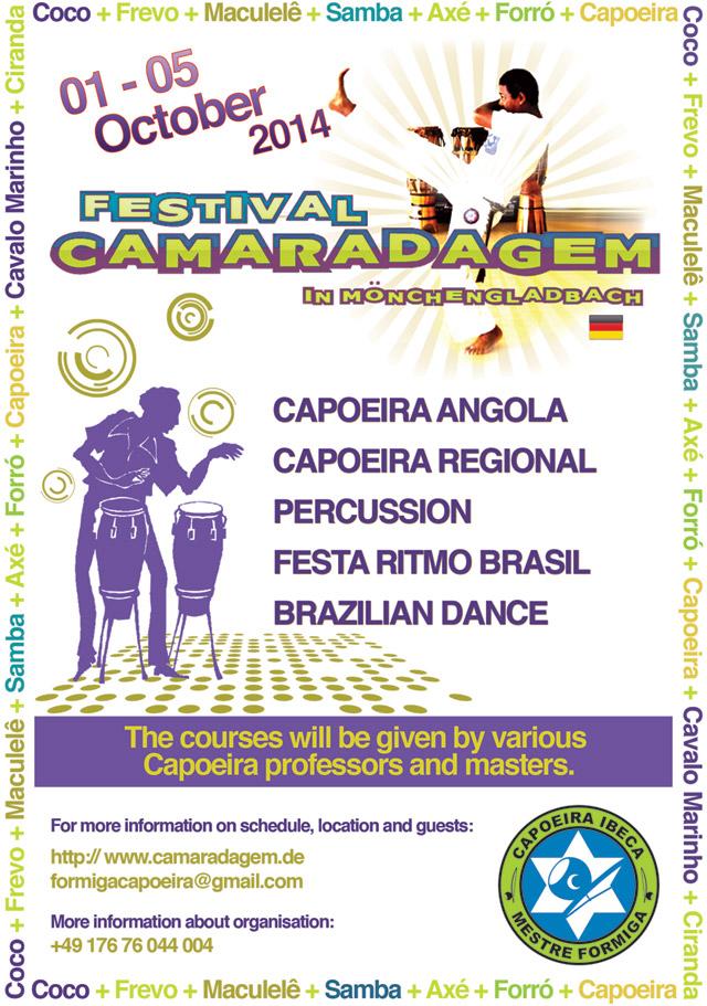 festival_camaradagem_2014